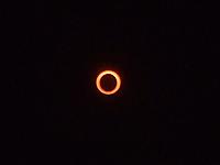 201205211_4
